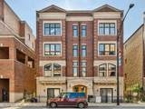 2842 Halsted Street - Photo 1