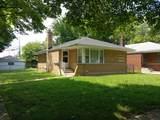 7956 Sawyer Avenue - Photo 1