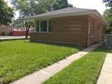 7956 Sawyer Avenue - Photo 3