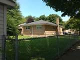 7956 Sawyer Avenue - Photo 4