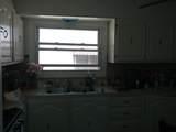 7956 Sawyer Avenue - Photo 7