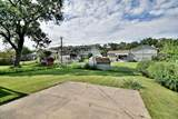 5136 Aldersyde Road - Photo 40