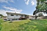 5136 Aldersyde Road - Photo 43