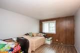 844 White Oak Lane - Photo 10