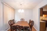 844 White Oak Lane - Photo 6