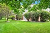 3715 Glen Drive - Photo 21