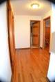 956 Chippendale Drive - Photo 14