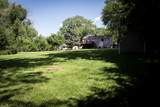 539 Winthrop Avenue - Photo 30
