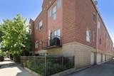 2940 Lakewood Avenue - Photo 3