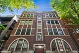 1523 Hudson Avenue - Photo 1