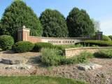 553 Birch Hollow Drive - Photo 2