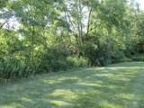 553 Birch Hollow Drive - Photo 4