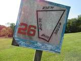 553 Birch Hollow Drive - Photo 5