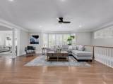 673 Forest Avenue - Photo 11
