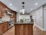 673 Forest Avenue - Photo 19