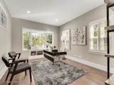 673 Forest Avenue - Photo 21