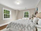 673 Forest Avenue - Photo 27