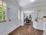 673 Forest Avenue - Photo 3