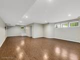 673 Forest Avenue - Photo 31