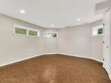 673 Forest Avenue - Photo 32