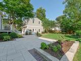 673 Forest Avenue - Photo 33