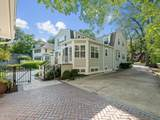 673 Forest Avenue - Photo 34