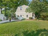 673 Forest Avenue - Photo 36