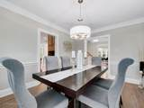 673 Forest Avenue - Photo 5