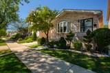 5610 Newland Avenue - Photo 48