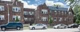 4359 George Street - Photo 1