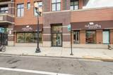 3629-35 Halsted Street - Photo 2