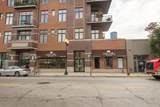 3629-35 Halsted Street - Photo 3