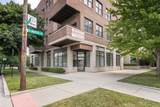 2338 Morse Avenue - Photo 1