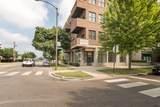 2338 Morse Avenue - Photo 2