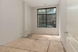 2338 Morse Avenue - Photo 5