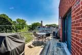 4217 Ashland Avenue - Photo 22