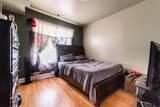 6225 Talman Avenue - Photo 14