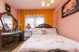 5024 Kildare Avenue - Photo 17