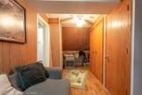 5024 Kildare Avenue - Photo 27