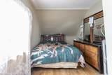5024 Kildare Avenue - Photo 28