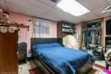 5024 Kildare Avenue - Photo 31