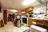 5024 Kildare Avenue - Photo 35