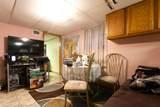 5024 Kildare Avenue - Photo 36