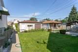 5024 Kildare Avenue - Photo 4