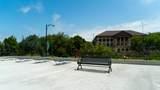 2020 Lincoln Park West - Photo 28