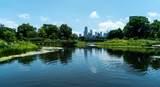 2020 Lincoln Park West - Photo 30