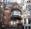 79 Elm Street - Photo 1