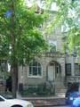 2224 Seminary Avenue - Photo 1