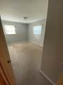 722 Williams Drive - Photo 13