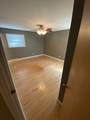 722 Williams Drive - Photo 14